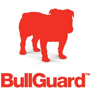 We recommend Bullguard!