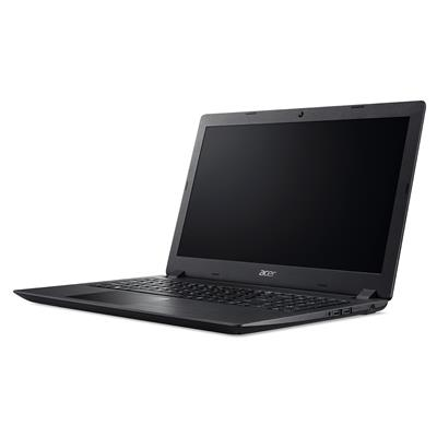 Acer Aspire 3 Laptop